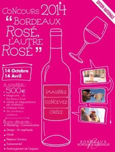 vert-de-vin-concours-bordeaux-rosé (4)