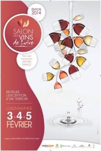 vert-de-vin-salon-des-vins-de-loire-2014 (1)
