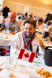 vert-de-vin-concours-mondial-sauvignon-2014-1