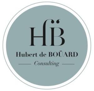 vert-de-vin-Hubert-de-Boüard-consulting-2013