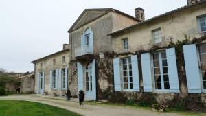 vert-de-vin-chateau-feret-lambert-bordeaux-30