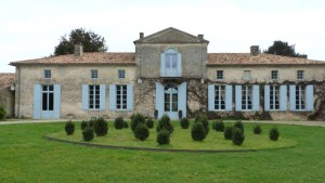 vert-de-vin-chateau-feret-lambert-bordeaux