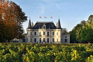 vert-de-vin-hear-chateau-palmer-margaux-2