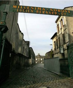 vert-de-vin-millesima-panorama-2012-8