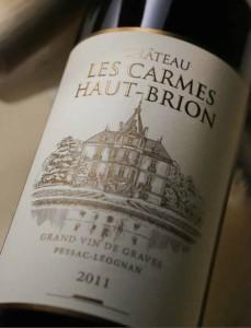 vert-de-vins-carmes-haut-brion-starck