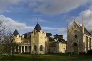 vert-de-vin-chateau-leognan-9