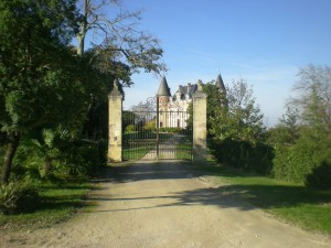 vert-de-vin-chateau-rayne-vigneau-sauternes-1