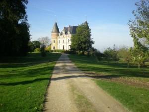 vert-de-vin-chateau-rayne-vigneau-sauternes-2