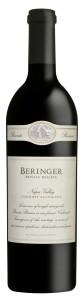 vert-de-vin-beringer-winery