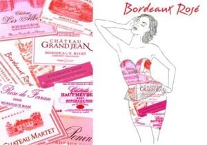 vert-de-vin-bordeaux-rosé-resultats