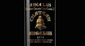 vert-de-vin-chateau-angelus-bouteille-or-2