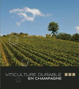 vert-de-vin-comite-champagne-ecologie-1
