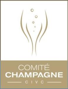 vert-de-vin-comite-champagne-ecologie-2