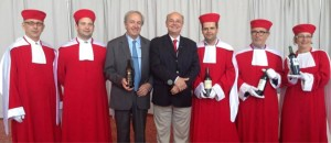 vert-de-vin-coupe-du-monde-grands-crus-classes-saint-emilion-resultats-1
