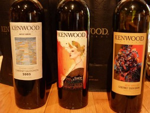 vert-de-vin-kenwood-vineyards-1