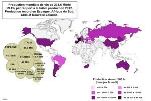 vert-de-vin-oiv-france-3eme-pays-consommateur