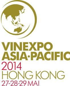 vert-de-vin-vinexpo-asia-pacific-2014-1