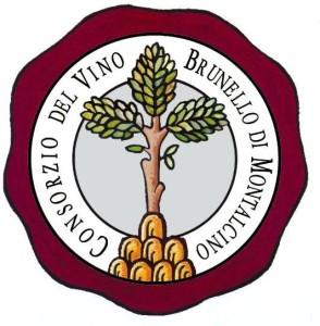 vert-de-vin-brunello-vin-italien-contrefait-3