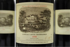 vert-de-vin-chateau-lafite-rothschild-pauillac-1998