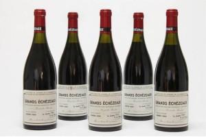 vert-de-vin-grands-echezeaux-1989