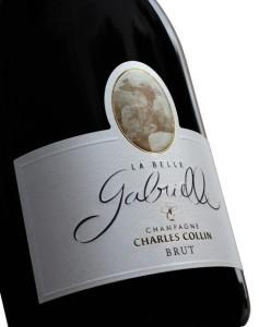 vert-de-vin-champagne-la-belle-gabrielle-brut