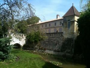 vert-de-vin-chateau-beauregard-pomerol