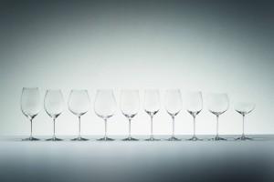 vert-de-vin-riedel-wine-glass-1