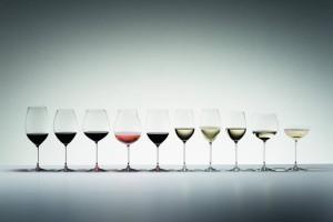 vert-de-vin-riedel-wine-glass-2