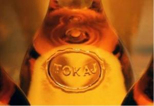 vert-de-vin-tokaji-tokaj-wine-1