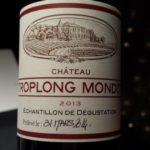 vert-de-vin-chateau-troplong-mondot-saint-emilion