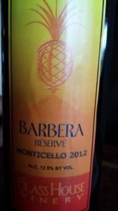 vert-de-vin-glass-house-winery-monticello-barbera-reserve-2012