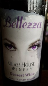 vert-de-vin-glass-house-winery-monticello-bellezza