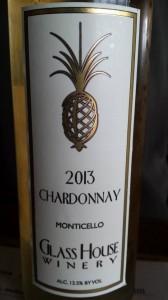 vert-de-vin-glass-house-winery-monticello-chardonnay