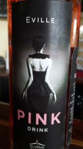 vert-de-vin-glass-house-winery-monticello-eville-pink