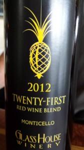 vert-de-vin-glass-house-winery-monticello-twenty-first