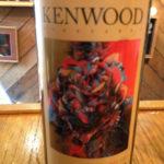vert-de-vin-kenwood-jack-london-12