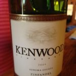 vert-de-vin-kenwood-jack-london-13