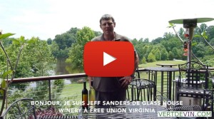 vert-de-vin-video-glass-house-winery-virginia