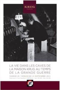 vert-de-vin-cave-maison-champagne-krug-3