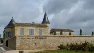 vert-de-vin-chateau-de-candale-vicard-saint-emilion-1-300x169