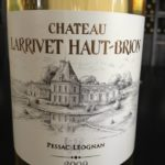 vert-de-vin-chateau-larrivet-haut-brion-pessac-leognan-blanc-2009