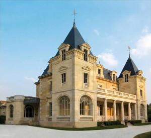 vert-de-vin-chateau-leognan-7-300x275