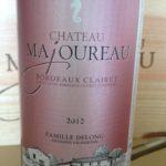 vert-de-vin-le-clairet-du-chateau-majoureau-2012-bordeaux-clairet