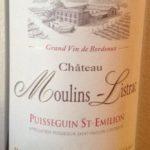 vert-de-vin-chateau-moulins-listrac-puisseguin-saint-emilion-2011