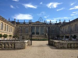 vert-de-vin-chateau-saint-georges-saint-emilion-1-300x225