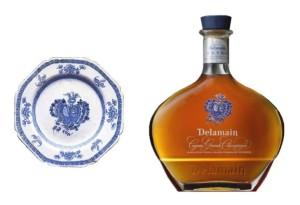 vert-de-vin-coffret-cognac-delamain-extra