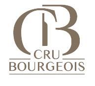 vert-de-vin-crus-bourgeois-medoc-1