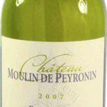 vert-de-vin-moulin-de-peyronin-blanc-2010