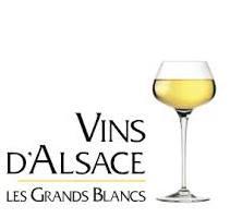 vert-de-vin-vendanges-millesime-2013-vignoble-alsace-2