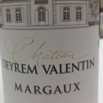 vert-de-vin-Chateau-Deyrem-Valentin-2012–Margaux–Cru-Bourgeois